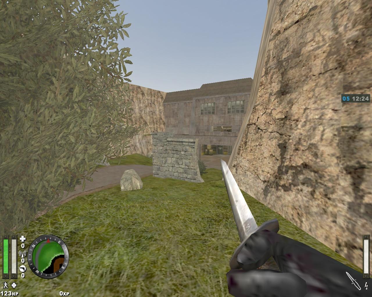 Download torrent wolfenstein enemy territory imgur.